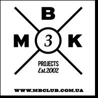 mbk 3